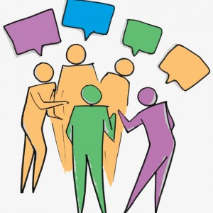 SC 090605026309662019206 2061109 diversity clipart group debate group of people talking 300x300 Points Shop